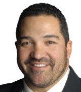 Angel Miguel Ochoa, Agent in El Paso, TX