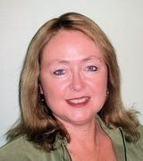 Bonnie Weiler, Agent in Saratoga Springs, NY