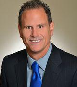 David Vought, Real Estate Pro in Chandler, AZ