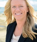 Profile picture for Janicke K Swanson