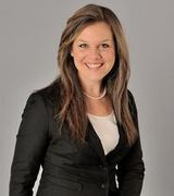 April Bauchmoyer, Real Estate Agent in Bloomington, IL