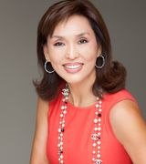 Litta Lee Glinert, Real Estate Agent in Beverly Hills