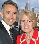 Debbie and S…, Real Estate Pro in Charlotte, NC