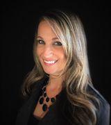 Jennifer Brown, Real Estate Agent in Glendale, AZ