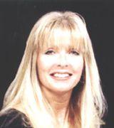 Vickie Walters, Agent in Merritt Island, FL
