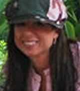 Valerie Gara…, Real Estate Pro in Fort Lauderdale, FL