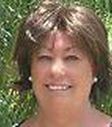 Sandra Adams, Real Estate Pro in Adams Township, PA