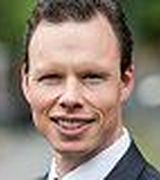 Maxwell Rabin, Real Estate Agent in Washington