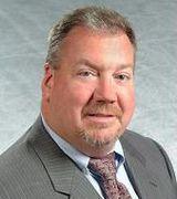 John (JACK) Pedersen, Agent in South Plainfield, NJ