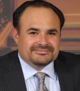 Profile picture for Mark Delgado