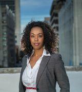 Kendall E. Bonner, Real Estate Agent in Lutz, FL