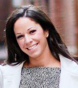 Amanda Skinner, Agent in Newton, MA