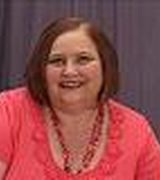 Marlene Botka, Real Estate Pro in North Liberty, IN