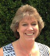 Stacy Seybert, Real Estate Pro in Pendleton, IN