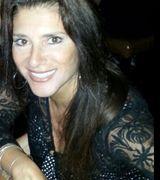 Deborah Baja…, Real Estate Pro in shrewsbury, NJ