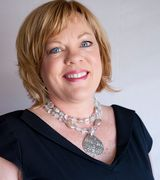 Susan Ryerson, Real Estate Pro in Albuquerque, NM