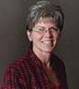 Lori Richardson, Agent in Martinsville, IN