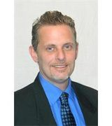 Marty Fitch, Agent in Elkhart, IN