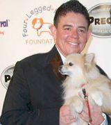 Tyson Pelanconi, Agent in LA, CA