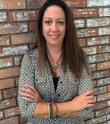 Dawn Whalen, Real Estate Pro in Indianapolis, IN