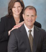 Hess Home Group, Real Estate Agent in Princeton, NJ