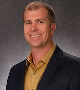 Scott Schuetz, Real Estate Pro in Indialantic, FL