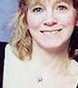 Maureen Lerm…, Real Estate Pro in Langhorne, PA