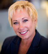 Shari Landon, Real Estate Agent in Venice, CA