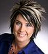 Kristine Lew…, Real Estate Pro in Cypress, TX