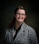 Laura Pierce, Real Estate Agent in Mansfield, OH