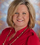 Joye Lanahan, Agent in Greenville, SC