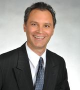 Mark LeDuc, Real Estate Agent in Venice, FL