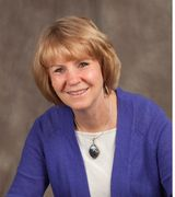 Bette Humenick, Real Estate Agent in Cameron Park, CA