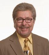 Dave Jones, Real Estate Pro in Rapid City, SD