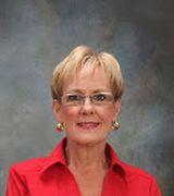 Lisa LeGrand, Agent in San Antonio, TX
