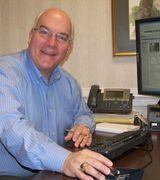 Paul Hofmann, Real Estate Pro in Durham, NC
