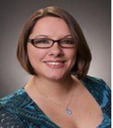 Jessica Paul, Real Estate Agent in Alameda, CA