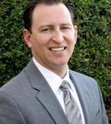 Tyler Snyder, Real Estate Agent in San Diego, CA