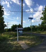 Rokeby Realty…, Real Estate Pro in Leesburg, VA