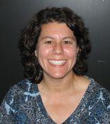 Heather Terr…, Real Estate Pro in Bethlehem, PA