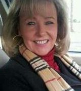 Profile picture for Susan Gouin