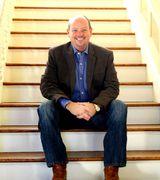 Robert Dawson, Real Estate Agent in Lynchburg, VA