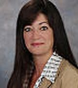 Jennifer Pesotski, Agent in NJ,