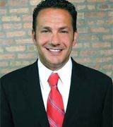 Michael S. Weber, Real Estate Agent in Chicago, IL