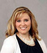 Lexie Duval Harris, Agent in New Glarus, WI