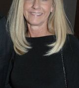 Debbie Lee, Real Estate Pro in Montecito, CA