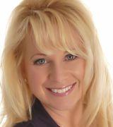 Christine Wi…, Real Estate Pro in Charlotte, NC