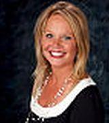 Danea Bruber, Agent in Apple Valley, CA