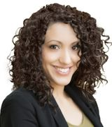 Nicole Borsey, Real Estate Pro in Stamford, CT