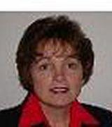 Ava Gardella, Agent in Grant Twp, MI